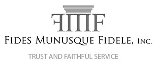 Fides Munusque Fidele, Inc.